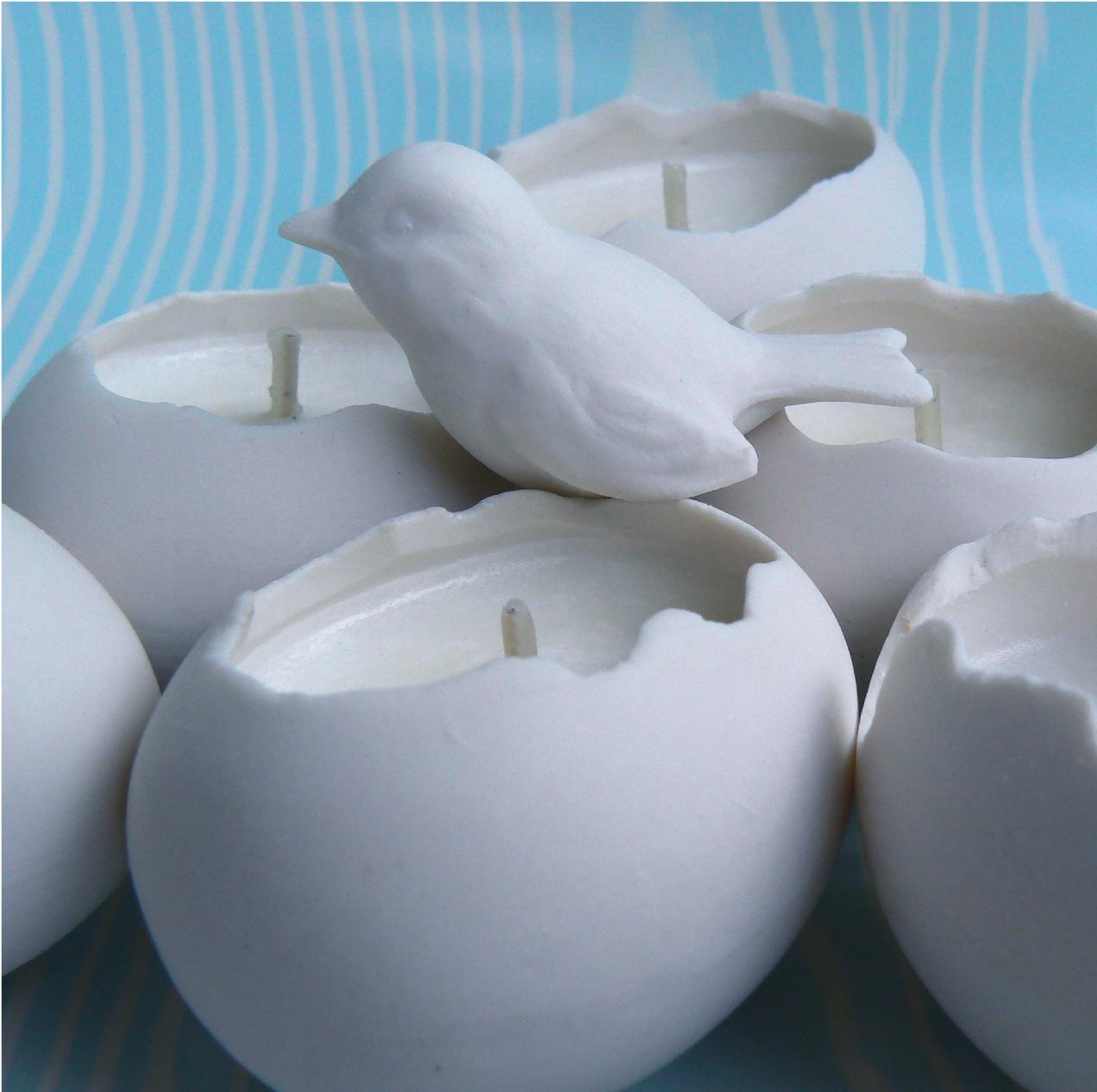http://3.bp.blogspot.com/_NR-pTkG6FHE/TEGTu-SYqDI/AAAAAAAAA4s/LLVYqmZDl5Y/s1600/Translucent_Porcelain_Candles_.jpg