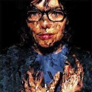 Thom Yorke & Björk: I've Seen It All