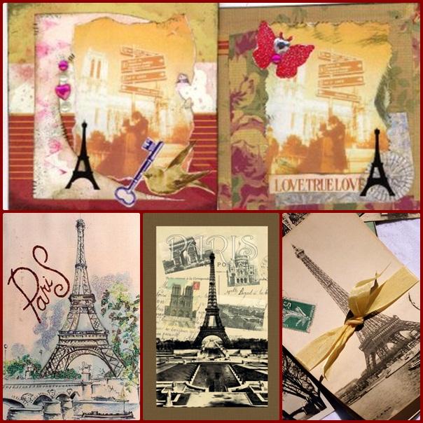 Matrimonio Tema Parigi : Pazza idea organizzare il matrimonio in stile amelie