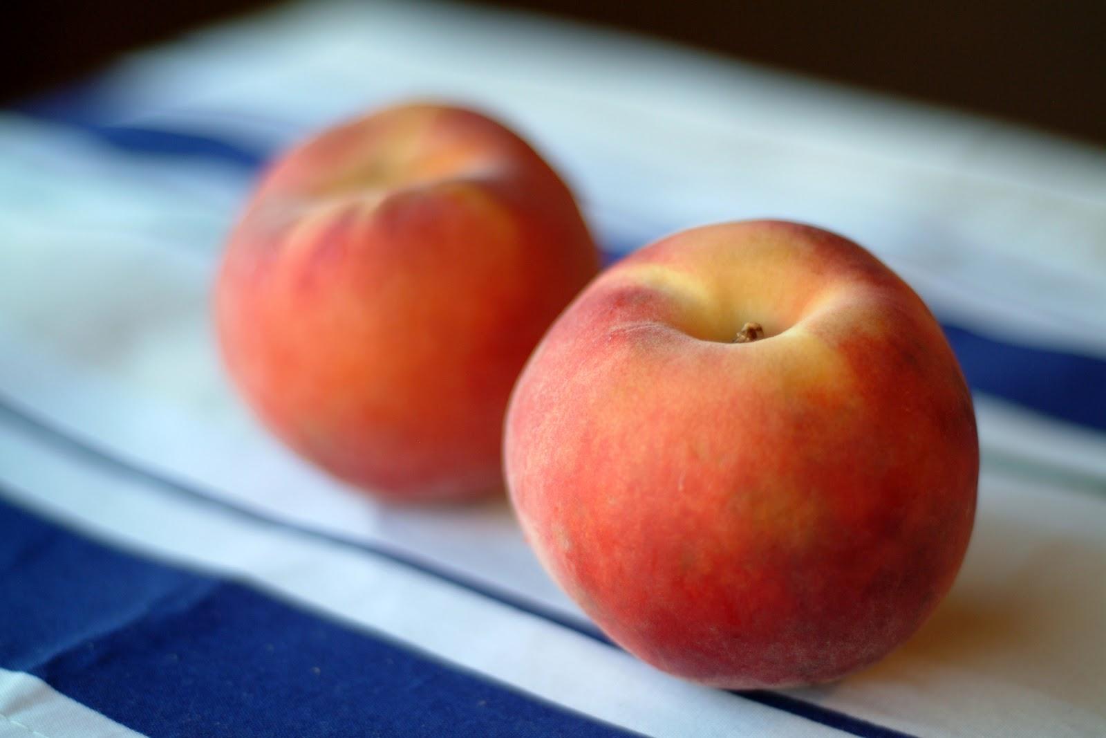 Peaches Nude Photos 41