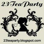 23 Tea Party