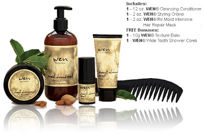 Premium Hair Care, Organic Hair Care, Natural Hair Products
