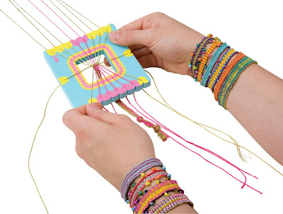 Fun Craft Kits For Girls
