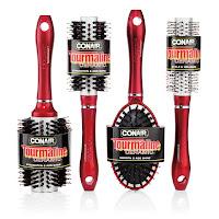 Conair Hair Brushes
