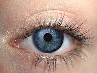 mineral eye color, mineral makeup