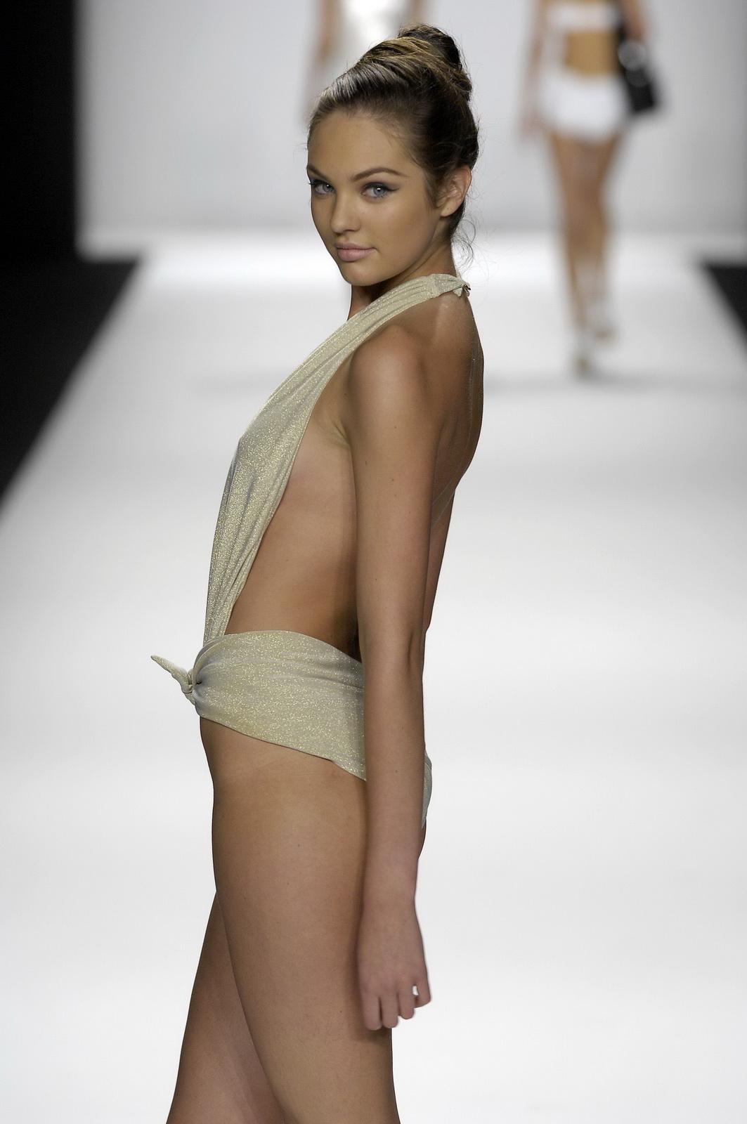 http://3.bp.blogspot.com/_NRGPIrDtEg8/TQsbAvsEfPI/AAAAAAAAAXc/fBzYhzczuqc/s1600/Candice_Swanepoel_supery_Bathing_Suit_3.jpg