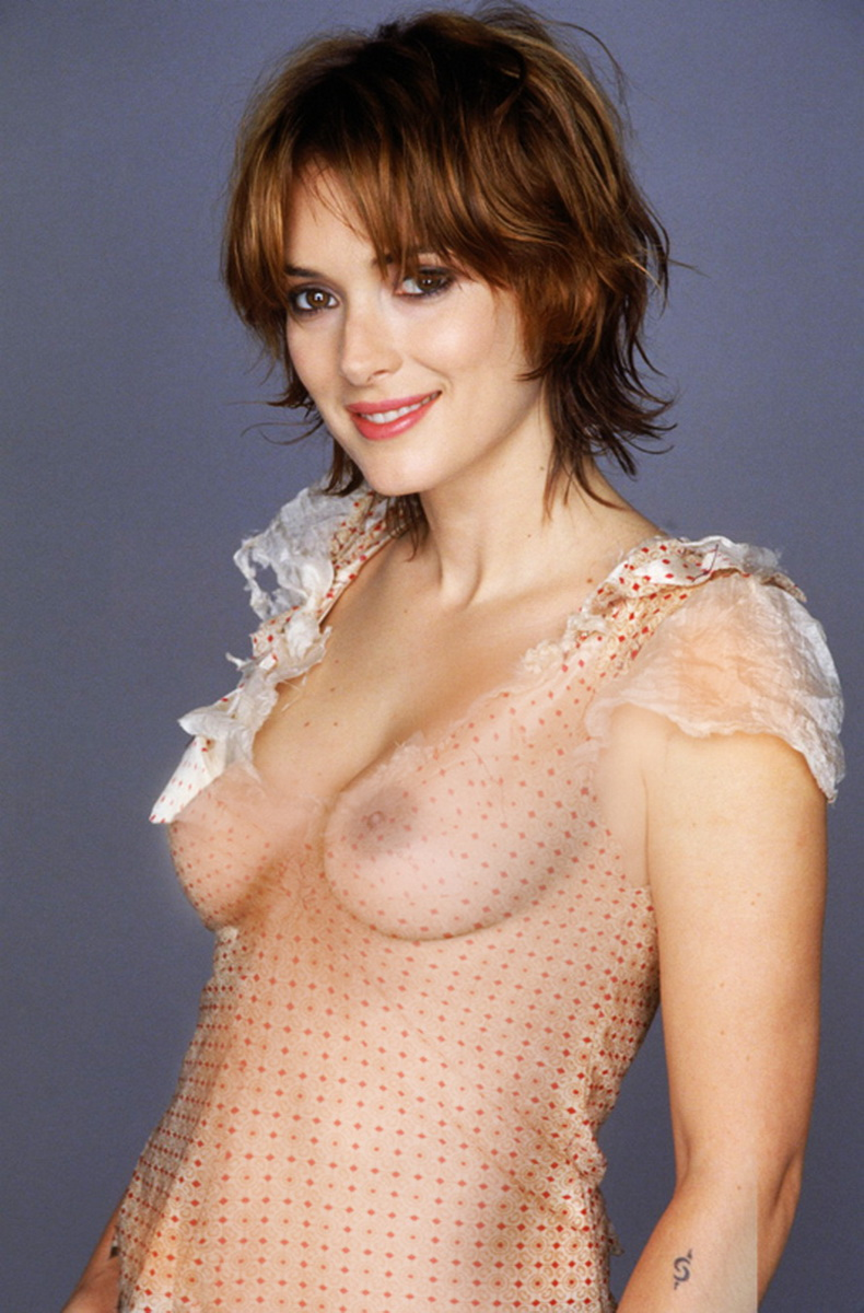 Winona Ryder see through dress breast visible pokies Filed under: naughty boys, boyvideo — coverboy at 12:33 pm on Monday, ...