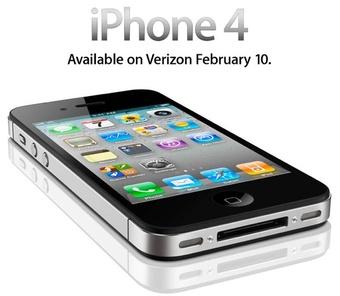 rencana harga iPhone CDMA