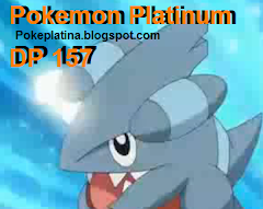 how to get palkia and dialga orbs in pokemon platinum