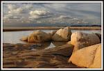 Lynga Strand - mitt paradis på jorden