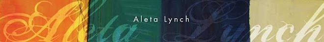 Aleta Lynch