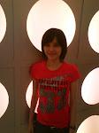 Ang Pey Wen
