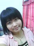 Lee Geik Kia