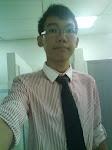 Lim Yong Khang