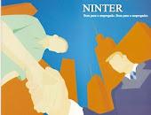 NINTER RN