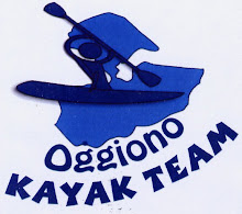 Oggiono Kayak Team