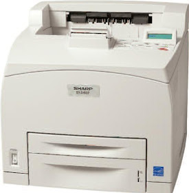 9k yield OKIDATA CX2633 44059235 CYAN TONER ink cartridge GENUINE OKI