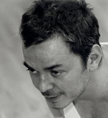 Konstantin Mihos