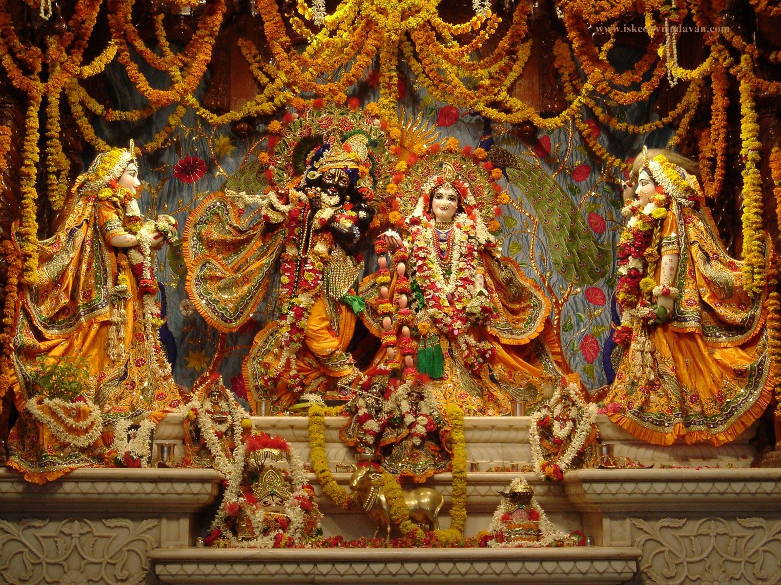http://3.bp.blogspot.com/_NSGngat267s/TQcF8q1ASfI/AAAAAAAAADw/_uOb8B3qAqY/s1600/Radha-Shyamasundara_03.jpg