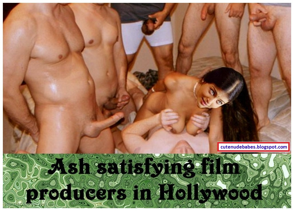Malika arora nude and sexi pussy photo