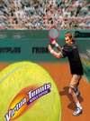 Virtua Tennis (S60 Games)