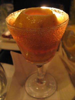 [d74-drink_2]