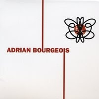 Adrian Bourgeois