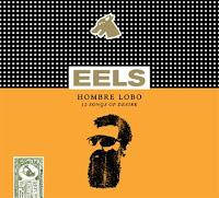 EELS - HOMBRE LOCO