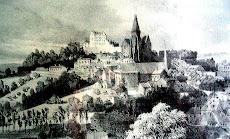 Clermont de l'Oise