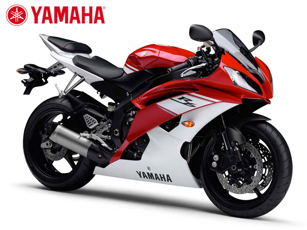 Yamaha R6 Pictures 1024x768 Best Motorcycle Wallpaper