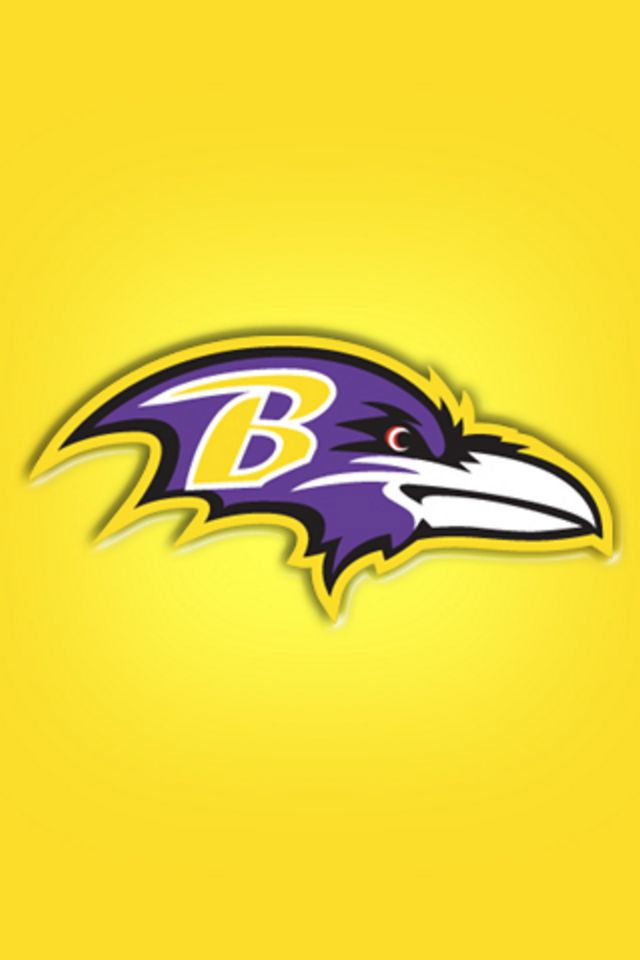 Best Nfl Wallpapers Baltimore Ravens Top Wallpapers