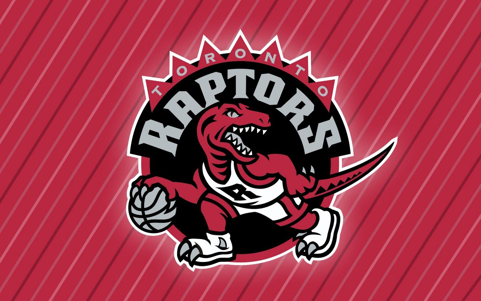 Toronto Raptors Wallpapers   Best Basketball Wallpapers