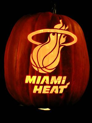 Miami Heat Cell Phone Wallpapers