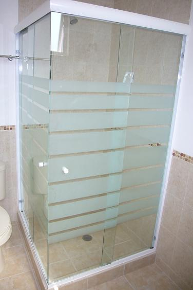 Puertas De Baño Acrilicas:VENTANAS Y PUERTAS TÉRMICAS: canceles para baño