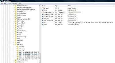 vista-resets-account-settings-registry