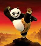 Kungfu Panda movie meaning hidden interpretation review