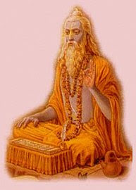 pythagoras theorem discovered by indians Baudhāyana