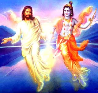 christ-krishna-hinduism