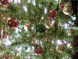 O jul med din glede..