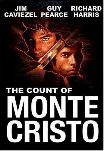 The Count Of Monte Cristo: Revenge