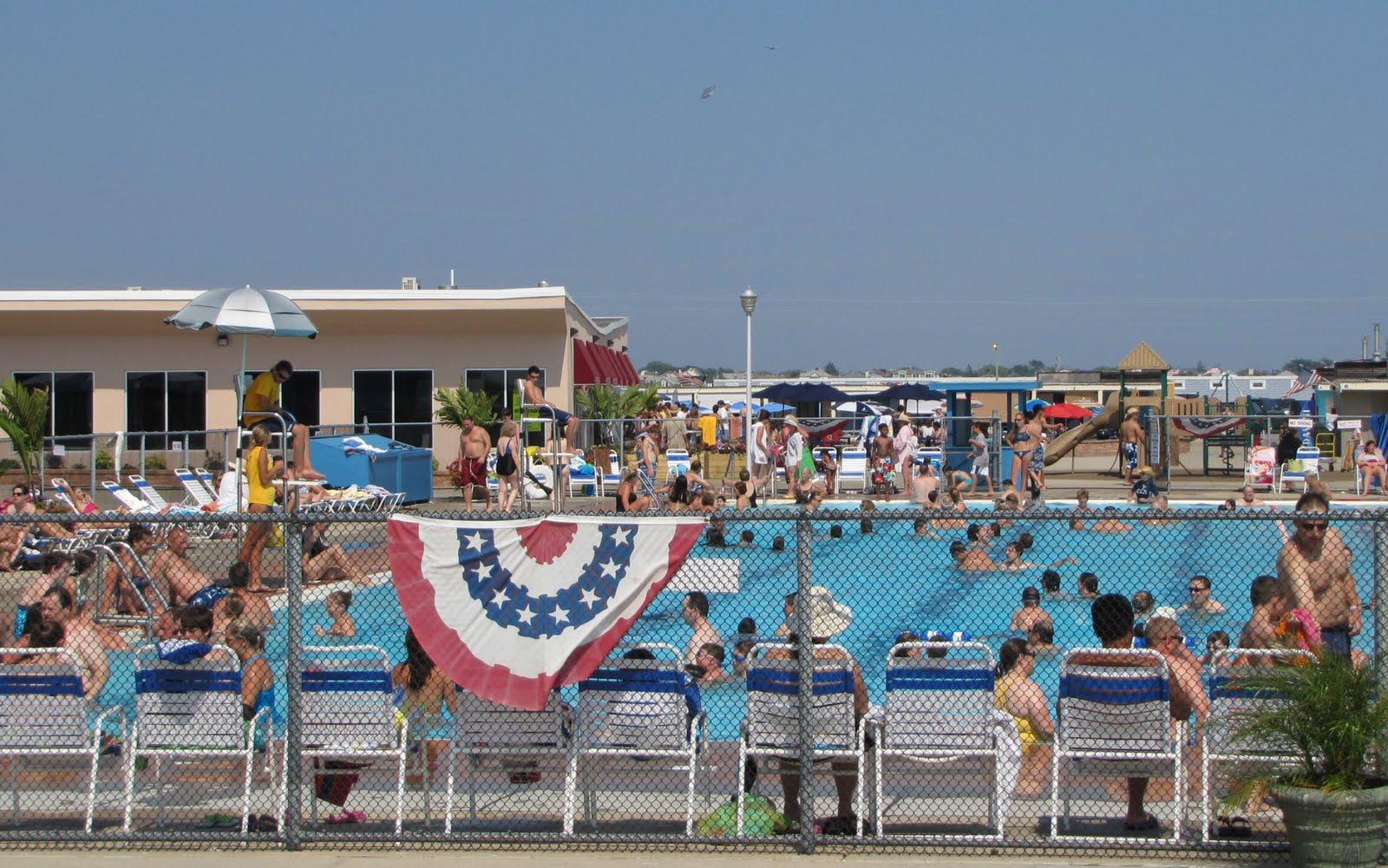 Malibu Beach Club Long Island