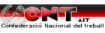 CNT - AIT