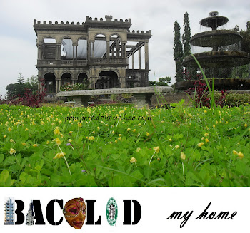 BacolodMyHome loves Nature