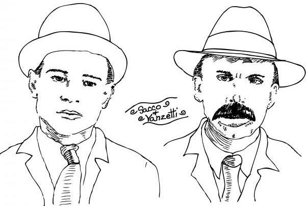 ush project marissa b trial case of sacco vanzetti trial case of sacco vanzetti