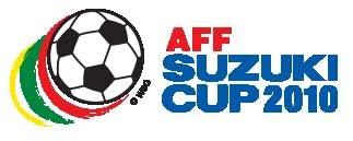 Alhamdulillah Malaysia Menang 3-0 Peringkat  Akhir (1) Piala AFF Suzuki 2010