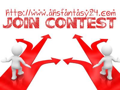 Ketahui Sebab Kenapa Kita Join Contest