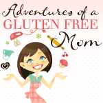 Gluten Free Global Community Image