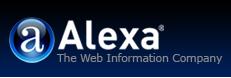 Web Alexa