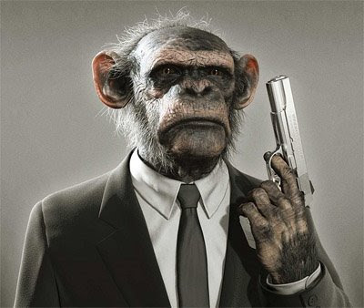 monkey+with+a+gun.jpg