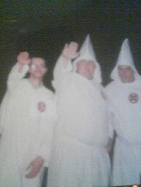 7 senate republicans caught running kkk sheets